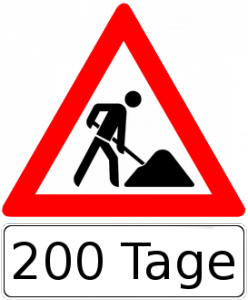 Baustelle200