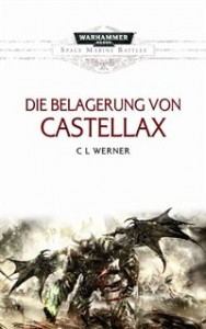 Belagerung von Castellax