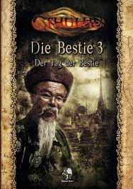 Bestie3