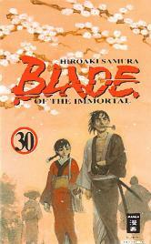 Blade30
