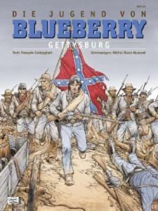Blueberry 49