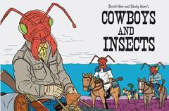 cowboys-and-insects-one-shot