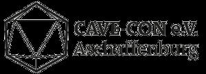 Cave Con