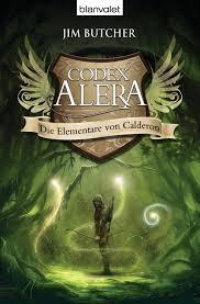 CodexAlera