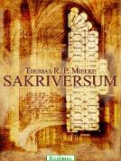 Das-Sakriversum-Roman-einer-Kathedrale-von-Thomas-R.P.-Mielke-225x300