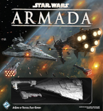 FFG1200_ArmadaBoxLeft