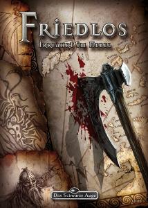 Friedlos