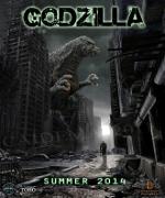 GODZILLA2011