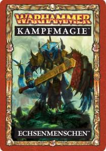 GW_Warhammer-Kampfmagie-Echsenmenschen