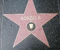Godzilla_Walk_of_fame