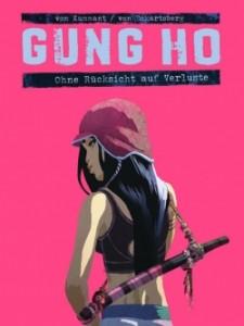 GungHo2
