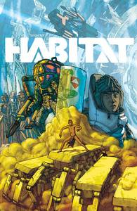 habitat-tp