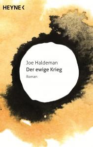Der ewige Krieg von Joe Haldeman