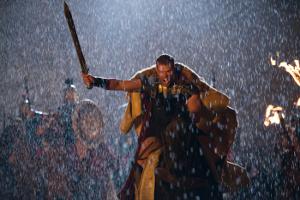 Hercules© 2014 Sony Pictures