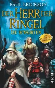 HerrderRingel