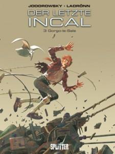 Incal