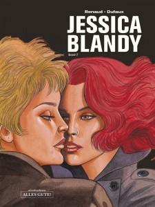 Jessica Blandy 7