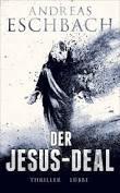 JesusDeal