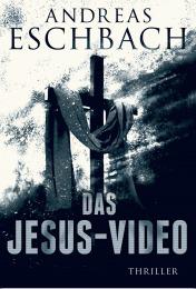 JesusVideo