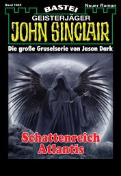 JohnSinclair1840