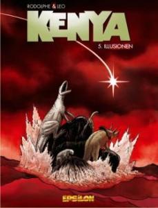 Kenya5