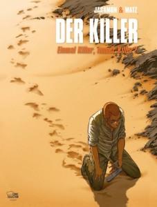 Killer 11