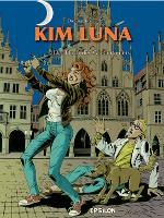 Kim Luna 1