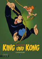 Kingundkong
