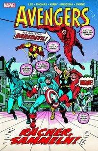 marvel-klassiker-avengers-ii