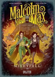 malcommax3