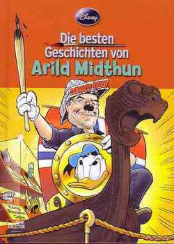 Midhun