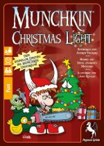 munchkin-christmas-light