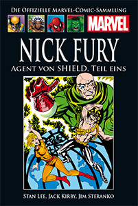 nick-fury-agent-von-shield-1