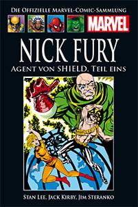 nick-fury-agent-von-shield-1