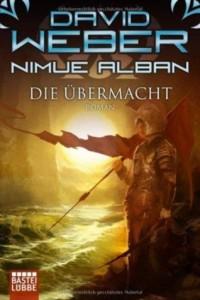 Nimue Alban 9
