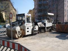 P3270164