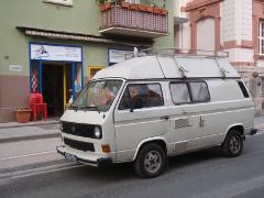 P4040192
