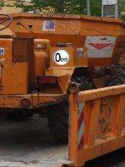 P5280101