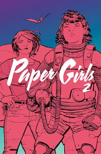 paper-girls-tp-vol-02