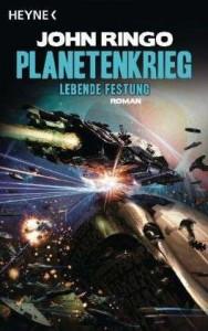 Planetenkrieg 2