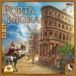 PortaNigra
