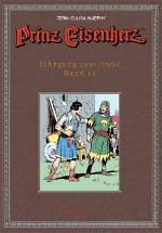 Prinz Eisenherz Murphy 14