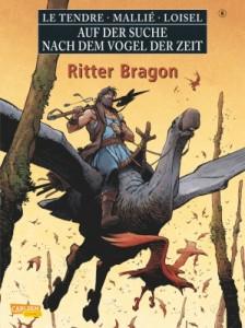 RitterBragon