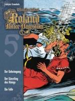 Roland Ritter Ungestüm 5