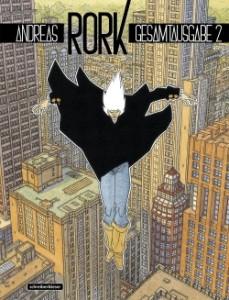 Rork2