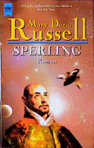 Russell+Sperling-Roman
