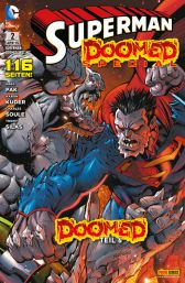 SUPERMANDOOMEDSPECIAL2_Heft_970