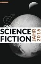 sciencefictionjahr2016
