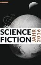 sciencefictionjahr2016