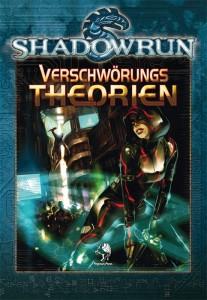 Shadowrun Verschwörungstheorien